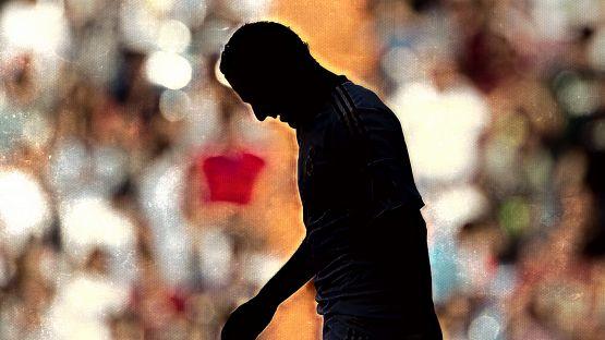 Clamoroso in Spagna: aggressione e minacce all'arbitro, 52 turni di squalifica!