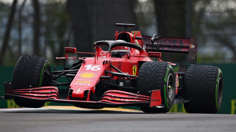 F1, in Spagna sfreccia subito Bottas. Ferrari in crescita