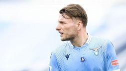 Serie A, Fiorentina-Lazio: le formazioni ufficiali