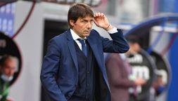 Inter trionfa, ma Conte prepara la fuga: l'analisi di Tardelli