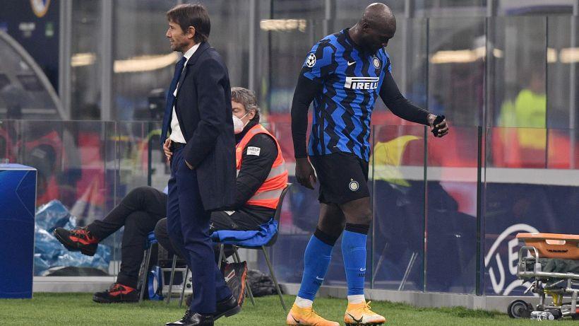 Inter, caos stipendi: Antonio Conte e i giocatori si ribellano