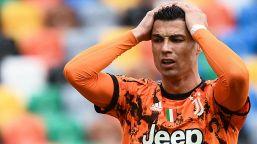 Superlega, caos Juventus: pericolo esclusione dalla prossima Serie A