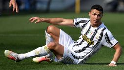 "Juventus, Panucci in difesa su Ronaldo: ""In Italia ormai si ragiona al contrario"""