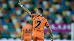 Serie A, Juventus: sembra deciso il futuro di Cristiano Ronaldo