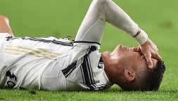 Juventus in caduta libera:senza la Champions partenze inevitabili