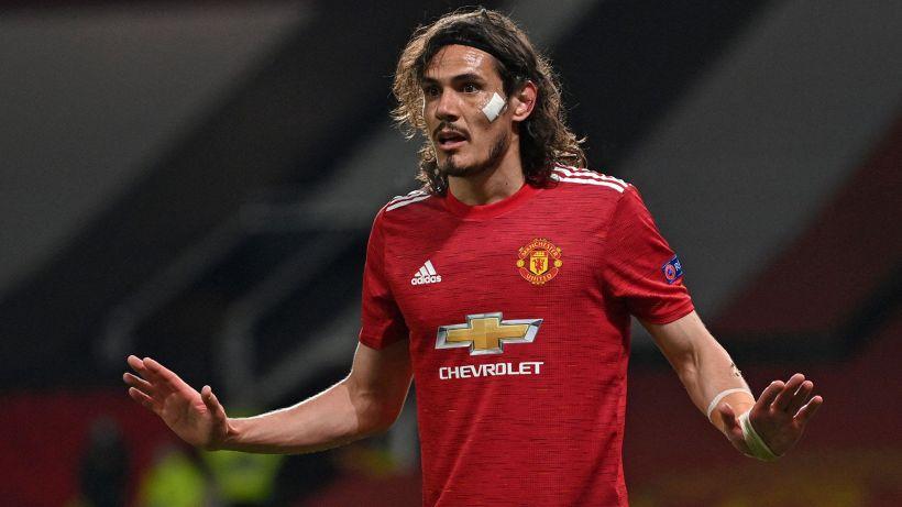Manchester United, calendario terribile: 3 partite in 5 giorni