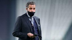 Superlega: colpo di scena nei rapporti tra FIGC e Juventus
