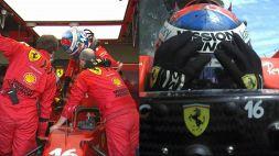 F1, disastro Ferrari a Monaco: tifosi furiosi sui social