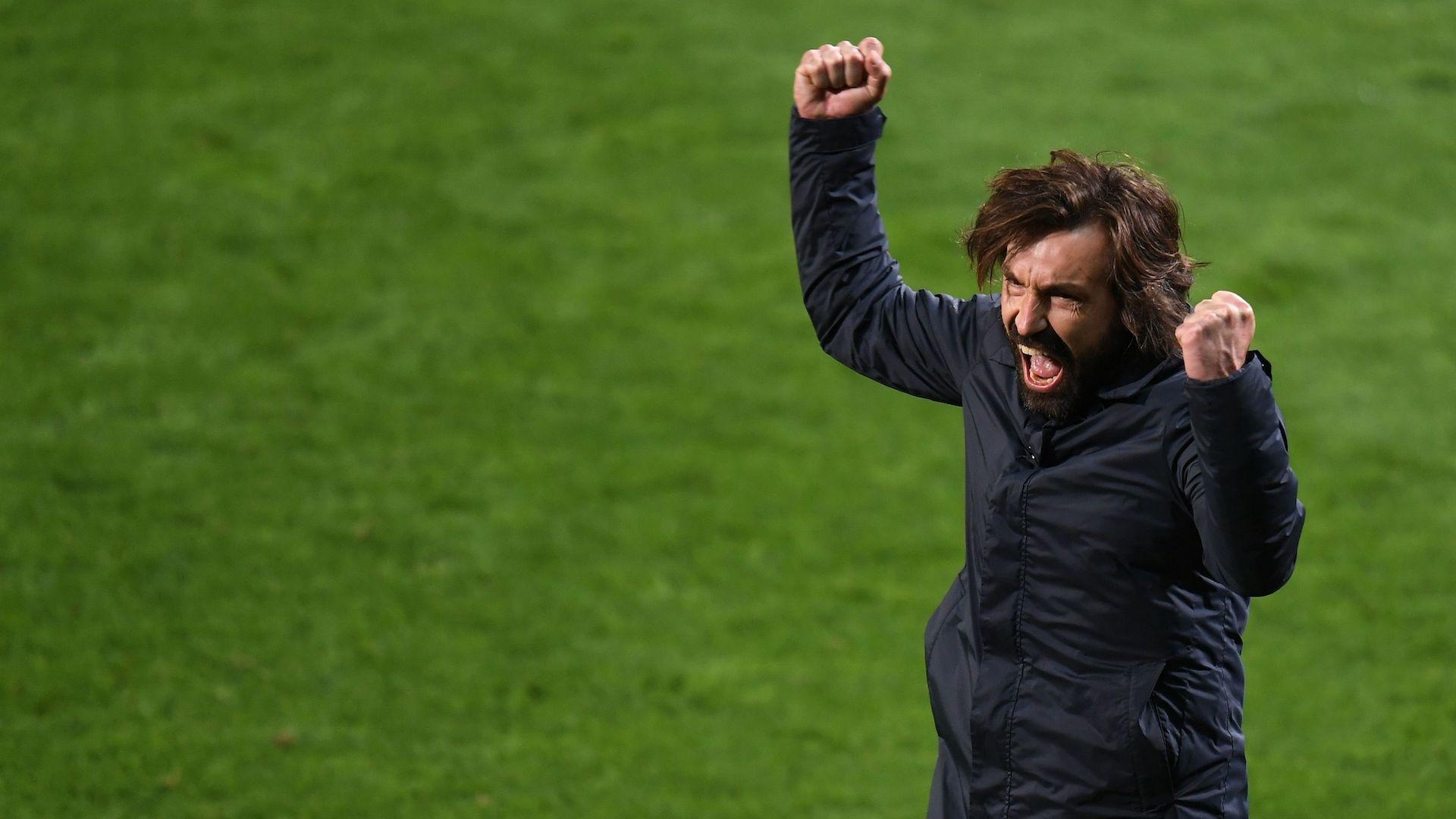 Finale Coppa-Italia: Atalanta-Juventus 1-2, le foto - Finale Coppa-Italia:  Atalanta-Juventus 1-2, le foto | Virgilio Sport