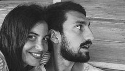 Francesca Fioretti rompe il silenzio: in tv per Davide Astori