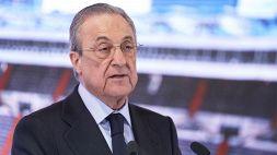 Superlega, è ancora alta tensione: dura replica dei club alla Uefa