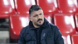 Serie A, Napoli-Udinese: le probabili formazioni