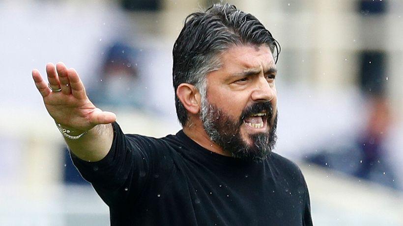 """Carolina Morace si schiera con Gattuso: """"Quante bugie"""""""