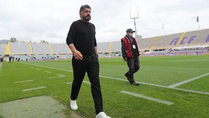 Gattuso, i motivi dietro il No (improvviso) alla Fiorentina