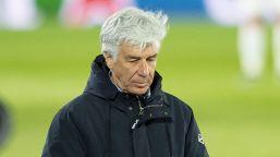Serie A, Parma-Atalanta: i convocati di Gian Piero Gasperini
