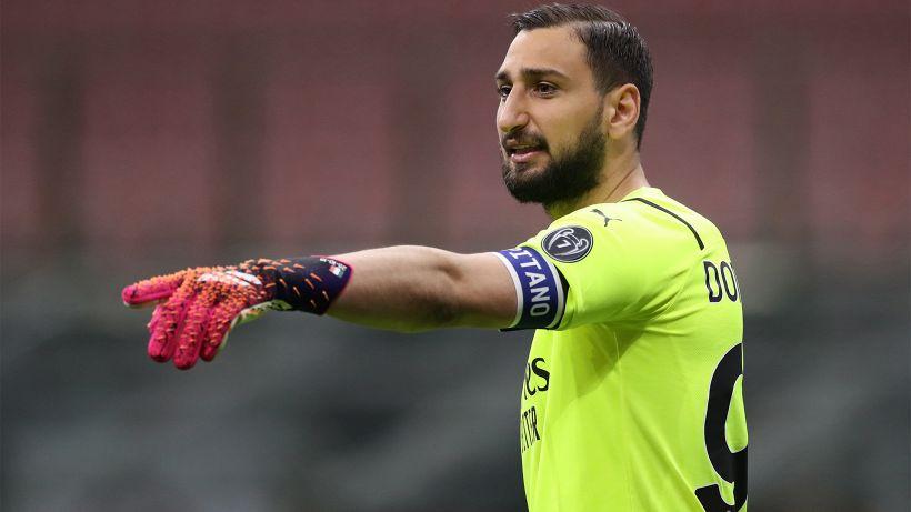 Serie A, Milan: senza Champions possibili partenze dei Big