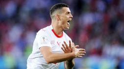 Euro 2020: l'esperienza di mister Petkovic al servizio della Svizzera