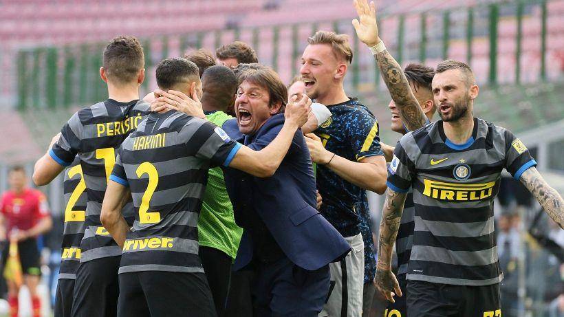 Mercato Inter: due big a rischio cessione, offerte in arrivo