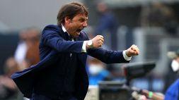Inter campione d'Italia: le pagelle dello scudetto