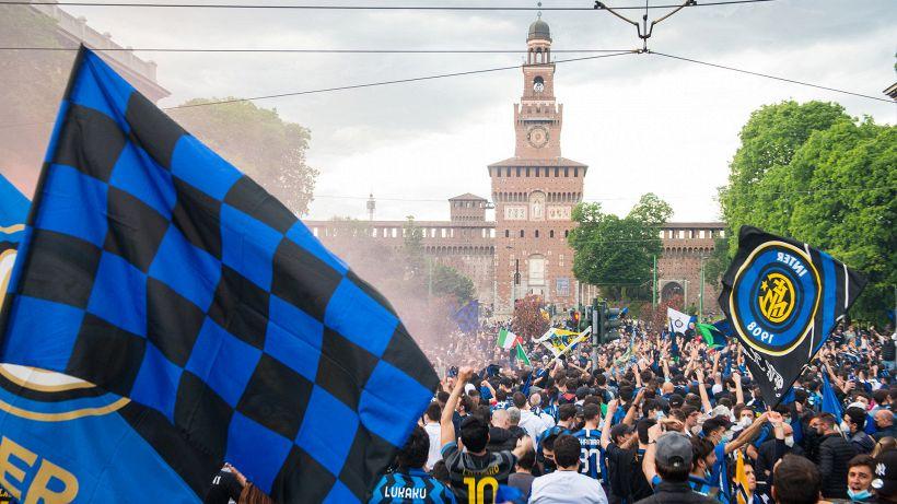 "Inter, tifosi sempre più scoraggiati: ""Deve essere uno scherzo"""