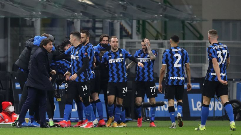 Mercato Inter, obbligo cessioni: individuati i big sacrificabili