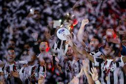 """Coppa Italia, infuria la polemica: """"è come la Super Lega"""""""