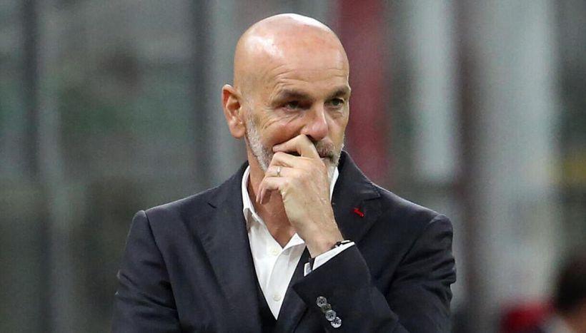 Milan: Il giallo continua, i tifosi chiedono spiegazioni a Pioli