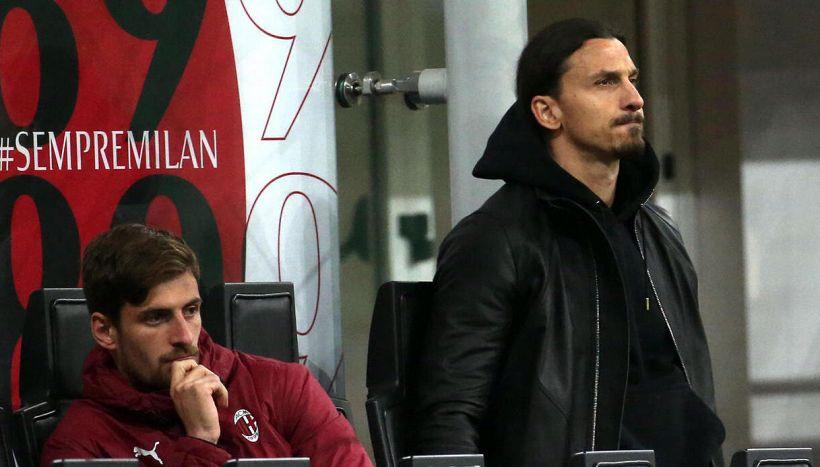 Milan in Champions, i tifosi non ci credono più