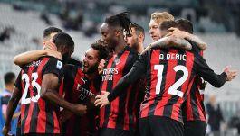 Allarme Milan: senza Champions sarà fuga dei Big. Ecco quali