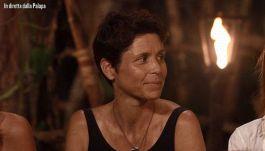 Isola, si acuisce l'ostilità verso Isolde Kostner: la nuova mossa