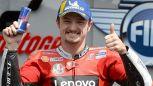 Motogp, Jack Miller trionfa a Le Mans! Zarco 2°, Rossi 11°