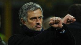 """Tagliavento: """"Manette? Mourinho non si è mai scusato"""""""