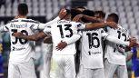 Mercato Juventus: decisa la prima cessione, caccia al sostituto