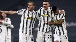 Juventus, proposta di scambio shock: ormai pronta un'offerta