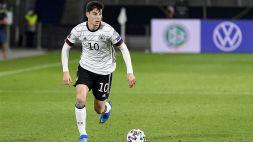 Road to Euro 2020: la Germania di Joachim Low
