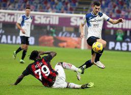 Milan, Atalanta e Napoli: come cambia arrivare secondi o quarti