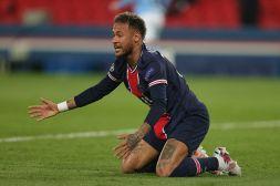"""Mbappé salta il City? Pochettino: """"Sono preoccupato per lui"""""""