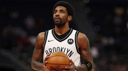 NBA: Brooklyn non sbaglia, seconda ad Est