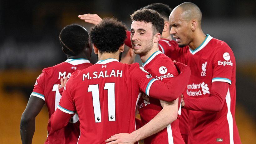 Premier: il Liverpool chiude 3°, il Chelsea ringrazia il Leicester