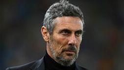 Serie A, Udinese-Juventus: i convocati di Luca Gotti