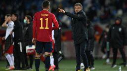 Euro 2020: tutto facile per la Spagna nel Girone E?