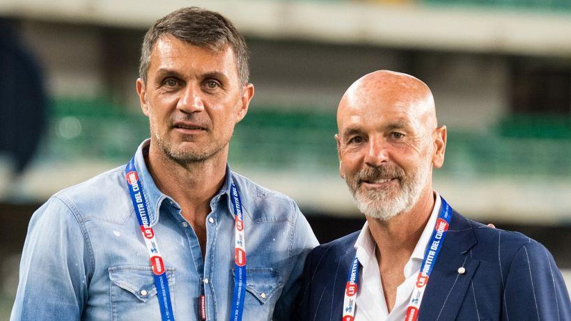 Mercato Milan: in arrivo due grandi colpi per la Champions