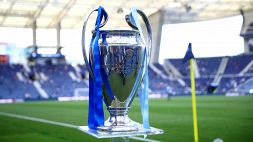 Champions League, Man City-Chelsea: le formazioni ufficiali