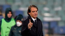 Italia, la convocazione di Bernardeschi fa esplodere il web