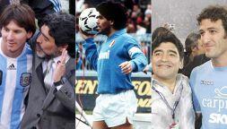 Morte Maradona: si aggrava la posizione di Luque, sette imputati