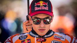 Sachsenring, Marquez 10 e lode: sarà rinascita?