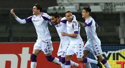 Cagliari-Fiorentina: i convocati di Iachini