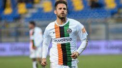Serie B, Lecce-Venezia 1-1: veneti in finale Play-Off