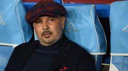 """Mihajlovic non ha paura: """"Pronto a far esordire Amey, Urbanski e Raimondo"""""""