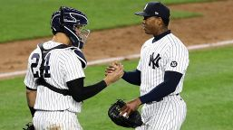 MLB: Yankees in grande forma; Royals in crisi